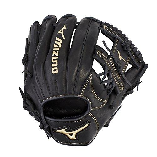 Mizuno GMVP1175P3 MVP Prime Infield Baseball Gloves,