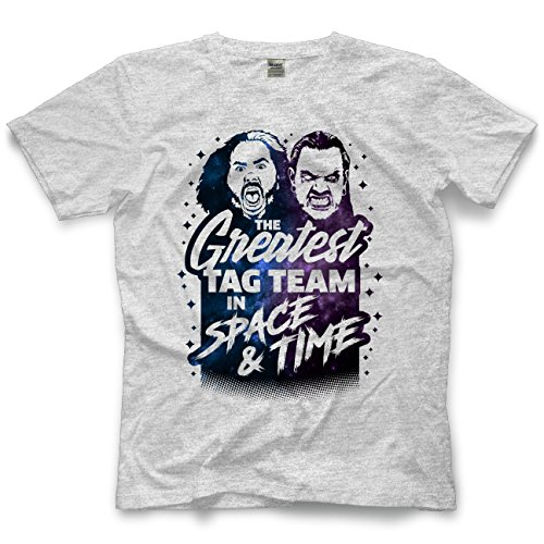 t-shirt-hardy-boyz-the-greatest-tag-team-in-space-and-time-offiziell-bis-5xl-grxxxxxl