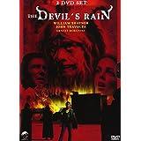 The Devil's Rain - 16:9 Widescreen