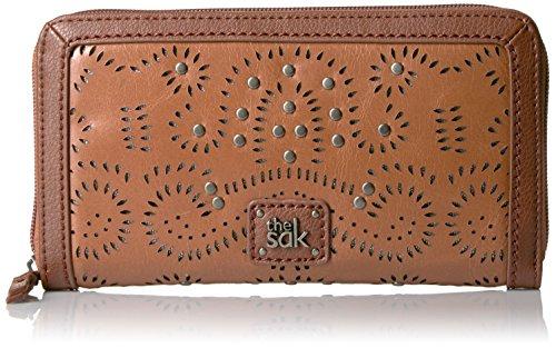 the-sak-iris-zip-around-wallet