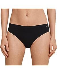 Schiesser Tai (3er Pack) - Bikini - Culotte - Femme