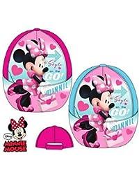 Amazon.es  Disney - Sombreros y gorras   Accesorios  Ropa 6c0f57ea203