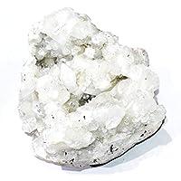 Healing Crystal Natural Rare Apophyllite Cluster 4450 gm Crystal Therapy, Meditation, Reiki Stone preisvergleich bei billige-tabletten.eu