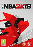 Best 2K Games PC Games - NBA2K18 (PC) Review