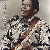 Roy Roberts Experience: Roy Roberts Experience [Vinyl LP] (Vinyl)