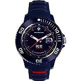 Reloj unisex Ice-Watch ref: BM.SI.BLB.U.S.14