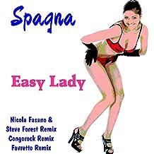 Easy Lady