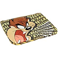 Looney Tunes Geldbörse Taz Screaming