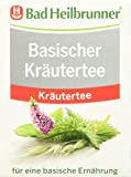 Bad Heilbrunner Kräutertee, 15 g