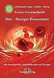 Blut - flüssiges Bewusstsein (Amazon.de)