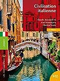 Les Fondamentaux - Civilisation italienne