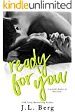 Ready for You (The Ready Series Book 3)