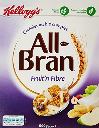 kelloggs-cereales-all-bran-fruitn-fibre-500-g-lot-de-3