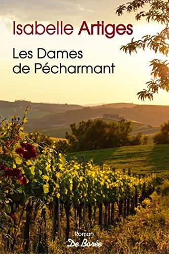 """<a href=""""/node/29712"""">Les dames de Pécharmant</a>"""