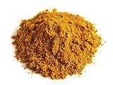 Curry Powder 500g