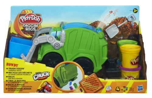 hasbro-a3672e24-play-doh-rowdy-der-recyclingprofi