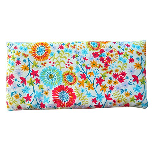 eye-pillow-primavera-lavender-and-rice-seeds-yoga-meditation-relaxation-eye-rest-