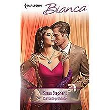 Diamante prohibido (Bianca)