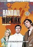 Randall and Hopkirk (Deceased) - Complete [Repackaged] [DVD]