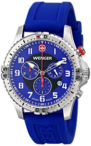 Wenger 77057