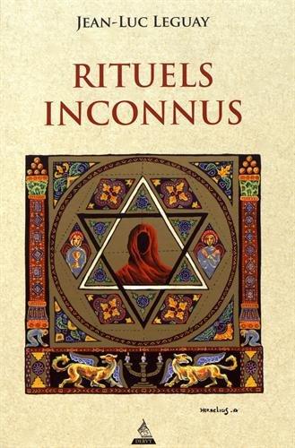Rituels Inconnus