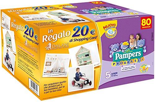 pampers-progressi-pannolini-junior-taglia-5-11-25-kg-80-pannolini