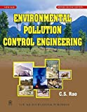 Environmental Pollution Control Engineering (Old Edition)