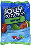 Jolly Rancher Fruit Chews 184 g (Pack of 3)