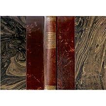 Mémoires et Oeuvres de Napoléon. Illustrés d'après les estampes et les tableaux du temps et précédés d'une étude littéraire par T. Martel.