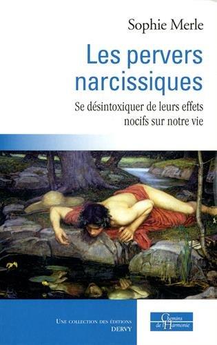 Les Effets Pervers [Pdf/ePub] eBook
