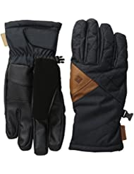 Columbia-Handschuhe Performance Famme ST. ANTHONY