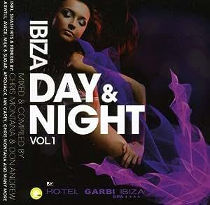 Ibiza Day & Night /Vol.1