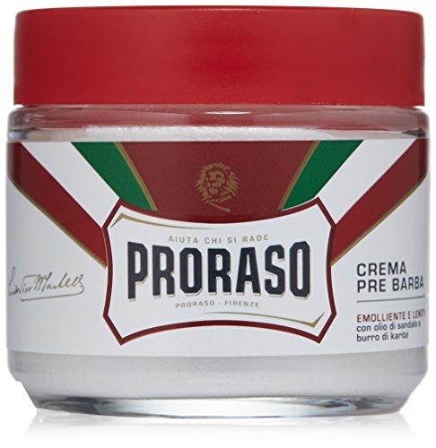 proraso-crema-emolliente-ml100