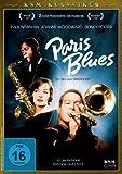 Paris Blues (KSM Klassiker) kostenlos online stream
