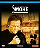 Smoke Blu Cinemathek kostenlos online stream