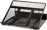AmazonBasics Ventilated Adjustable Laptop Stand (6 Pack)