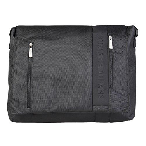 trussardi-jeans-by-trussardi-bolsa-portadocumentos-71b962t-negro