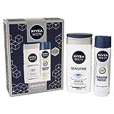 Nivea Men Sensitive regalo pack