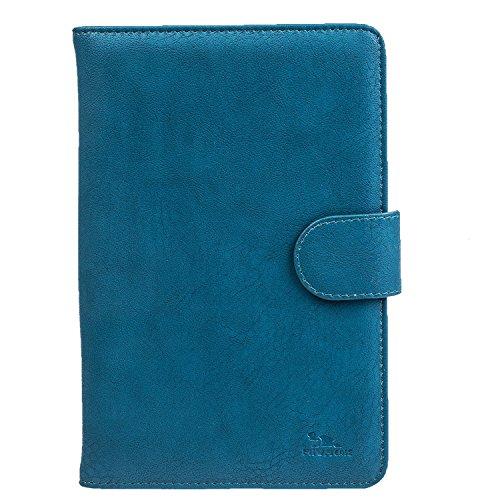 "custodia tablet asus 7 pollici RivaCase® 3012 Tablet Case 7"" - Custodia Universale per Tablet da 7"""