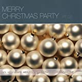 Merry Christmas Party - Pt. 02