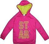 FS Mini Klub Girls' Shirt (84007K PINK6Y...