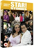 Star Stories: Series 3 [DVD]