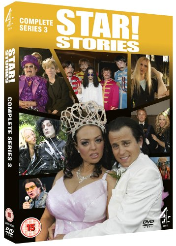 star-stories-series-3-import-anglais