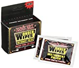 Ernie Ball 4278 Pack de 6 lingettes polish