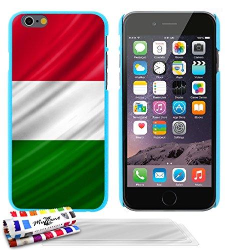 carcasa-rigida-ultra-slim-apple-iphone-6-6s-de-exclusivo-motivo-italia-bandera-azul-lago-de-muzzano-