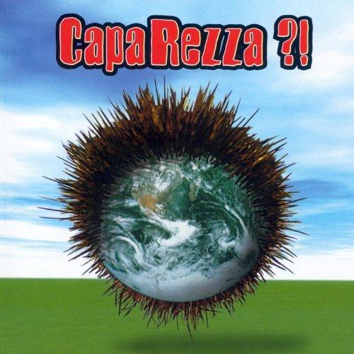 Caparezza?! (Vinyl 180 Gr.)