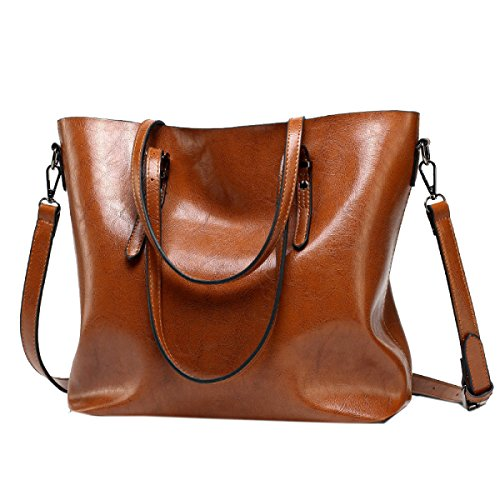 La Signora Yy.f Borsa A Tracolla Borsa A Tracolla Modo Delle Signore Borsa A Tracolla Minimalista Modo Il Sacchetto Di Spalla Di Modo Il Nuovo Big Bag Multicolore Red