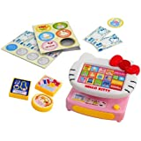 Register Marca in Hello Kitty touch (japan import)