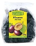 Produkt-Bild: Rapunzel Pflaumen ohne Stein