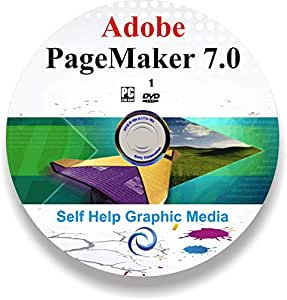 download pagemaker 6.5 for 64 bit